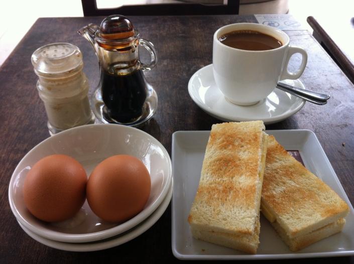 Kaya_Toast